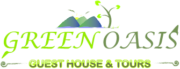 Green Oasis Guest House and Tours