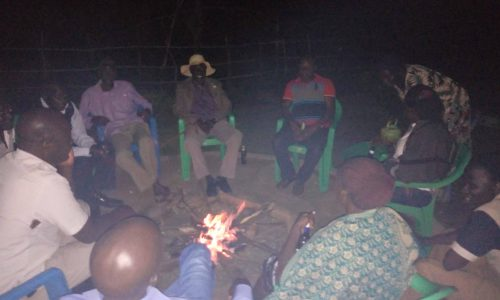 Page 3 low right 2